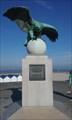 Image for Capitaine Ferdinand Ferber - Boulogne sur mer - France