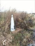 Image for Belgium/Netherlands, Borderstone 93, Veltwezelt