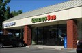 Image for Quiznos - Sunrise - Rancho Cordova, CA