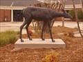 Image for Sweet Doe - Silver Leaf Business Park - Edmond, OK