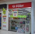 Image for Mid Valley LPO, Vic , 3840