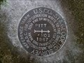 Image for PITT RM 2 - Pittsfield Twp Warren County PA