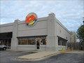 Image for Johnny Rockets Riverchase - Hoover, AL