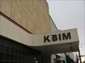 Image for KBIM - Roswell, NM