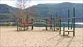 Image for Syringa Creek Provincial Park Playground - Castlegar, BC