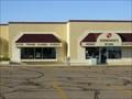 Image for Donovan's Hobby & Scuba - Sioux Falls, SD