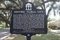 Image for Historic Floral City