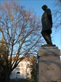 Image for Abraham Lincoln - Burlington, WI