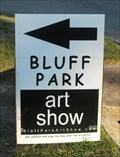 Image for Bluff Park Art Show in Bluff Park, AL