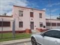 Image for Washita County Jail - 1940 - Cordell, OK