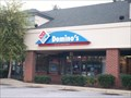 Image for Domino's Pizza-Spartanburg Hwy.-Hendersonville,NC