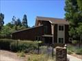 Image for 60 Locus Drive - San Rafael, CA