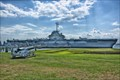 Image for Patriots Point - Mount Pleasant SC