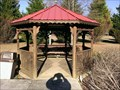 Image for Gazebo - Jackson SC