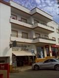 Image for Farmácia Neves Silva - Guia, Portugal