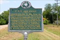 Image for C.S.S. Arkansas - Yazoo City MS