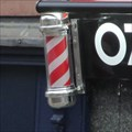 Image for Ozzie Turkish Barber - Forfar, Angus.