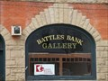 Image for Battles Bank Gallery-Girard PA