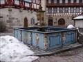 Image for Marktbrunnen Vellberg