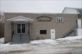 Image for Norwich District Curling Club - Norwich, Ontario