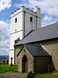 Image for Church of St Tudor - Mynyddislwyn, Wales.