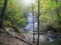 Image for Elrod Falls