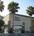 Image for See's Candies - Whittwood Town Center - Whittier, CA