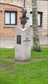 Image for Spanish Civil War Memorial - Writers Square - Belfast