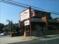 Image for Woodstown Diner - Woodstown, NJ