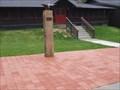 Image for Camp Manatoc engraved bricks - Peninsula, Ohio
