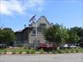 Image for Morgan Hill Grange #408 - Morgan Hill, CA