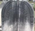 Image for 100 - Lawrence Mersereau - Riverside Cemetery, Endicott, NY