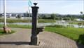 Image for Brunnen am Rhein - Kaltenengers - RLP - Germany