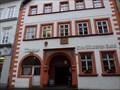Image for Stadthof Marktstraße 50 - Erfurt, Thuringia, Germany