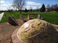 Image for Our Solar System - Broomfield, CO