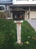 Image for Islington Avenue #6647 - Kitchener, Ontario, Canada