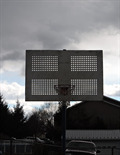 Image for J.B. Scrock Community Park Basketball Court - Berlin, Pennsylvania