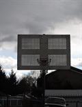 Image for J.B. Scrock Community Park Basketball Court - Berlin, Pennsylvania