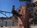 Image for Hoover Dam High Scaler - Boulder City, NV
