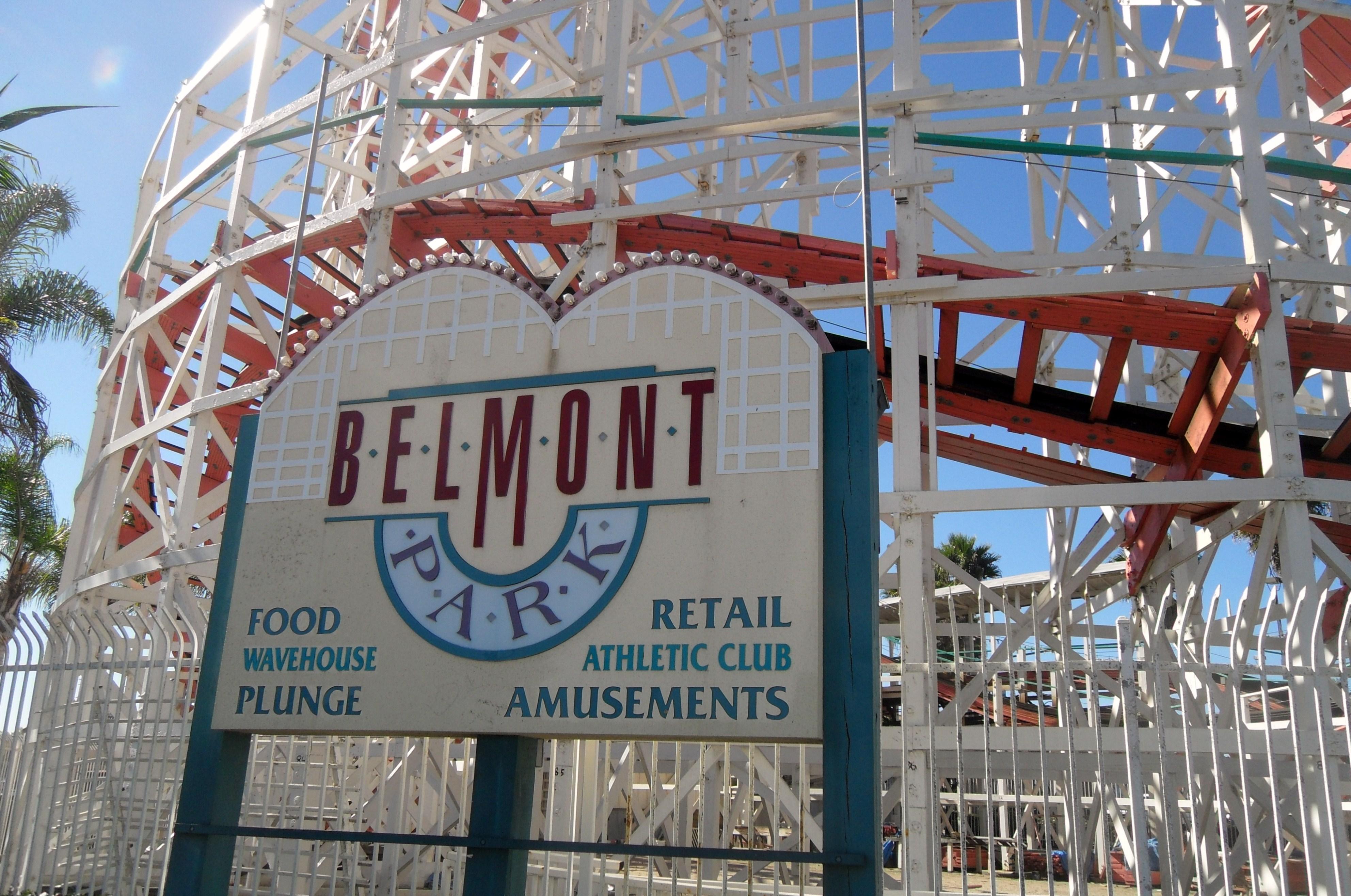 Martha Stewart Kitchen Cabinets Reviews San Diego Belmont Amusement Park Newhairstylesformen2014 Com