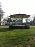 Image for Muziekkiosk, Grubbenvorst, Netherlands