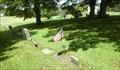 Image for Old Virgil Cemetery - Virgil, New York