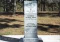 Image for Raymond G. Davis-College Park, GA