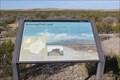 Image for Restoring Park Land -- Big Bend NP TX