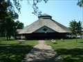 Image for Chautauqua Pavilion - Hastings, Nebraska