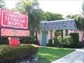 Image for Community Veterinary Hospital - Largo, FL
