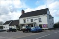 Image for The Broughton Arms - Rode Heath, Stoke-on-Trent, Staffordshire.