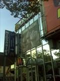 Image for McDonalds Marszalkowska - Warsaw, Poland