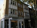 Image for 217-219-221 Kings Highway East - Haddonfield Historic District - Haddonfield, NJ
