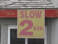 Image for 2 mph at LKQ - Clearwater, FL